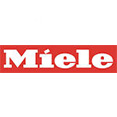 miele witgoed reparatie
