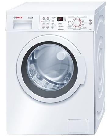 wasmachine reparatie eemnes