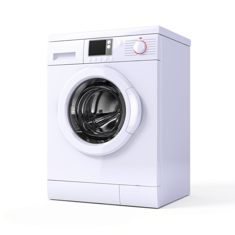 Miele wasmachine foutcode