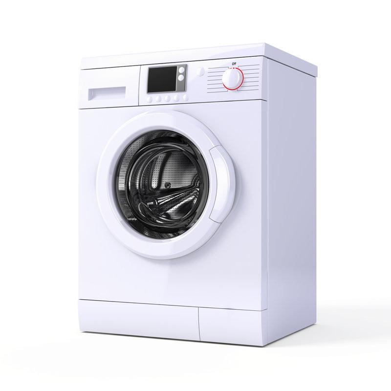 Bauknecht wasmachine foutcode